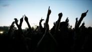 LE ROCK DANS TOUS SES ÉTATS ::: Vendredi 26 juin 2010 : Etats généraux