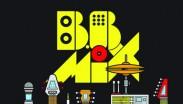 BB MIX : ROCK VS BOULBI ::: Récit d'un match pas vraiment nul