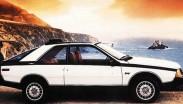 LA CHRONIQUE AUTO-SOCIO ::: Tierra, viento y Renault Fuego