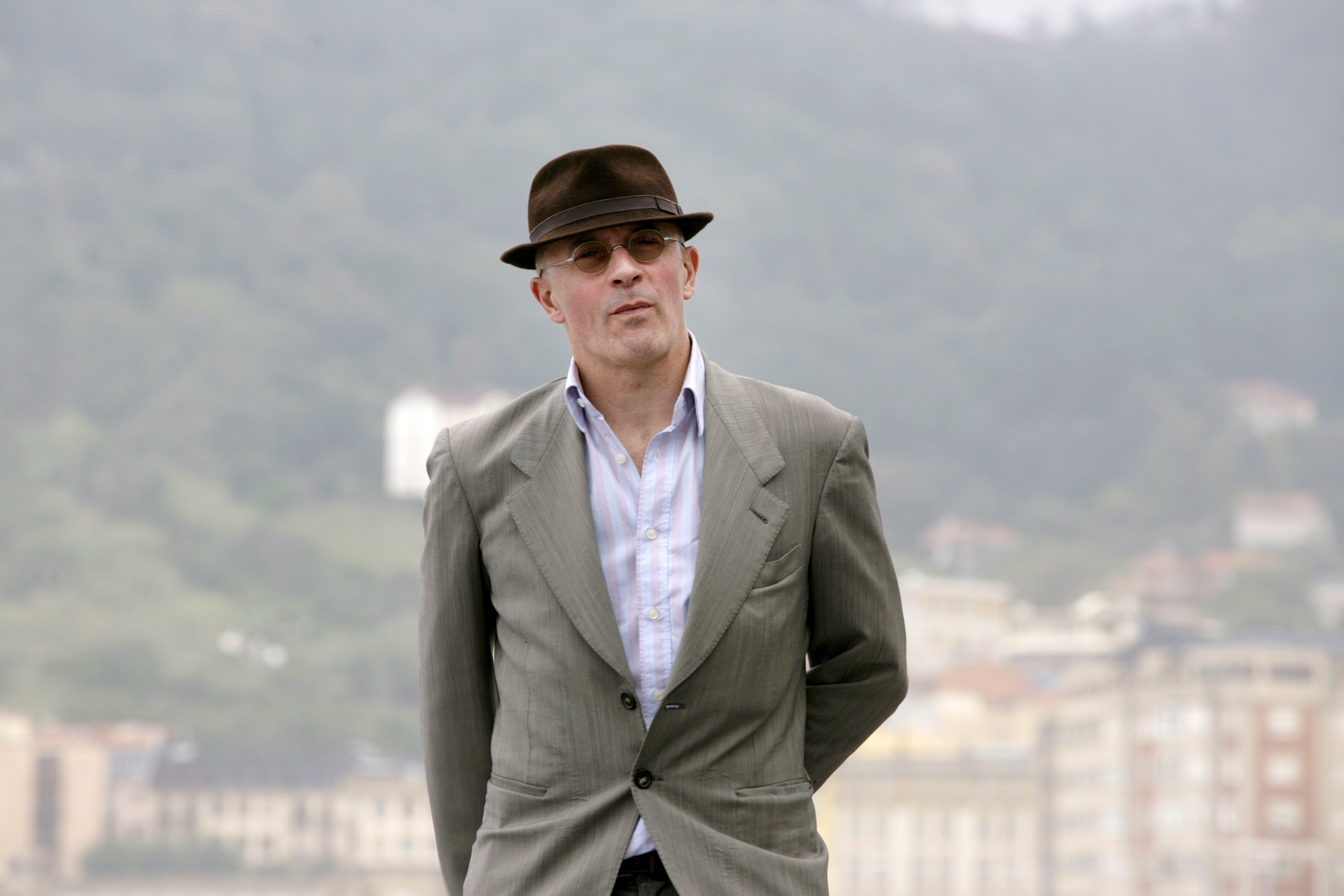 jacques audiard favourite films