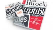 25 ANS DES INROCKS ::: Le conte des Inrocks et du petit roquet