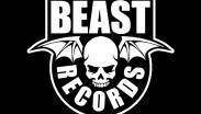 ROCK À LA CASBAH #27 ::: From Beast Records to Rockin'Bones