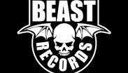 ROCK À LA CASBAH #27 ::: From Beast Records to Rockin'Bones