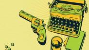 2011, LES CHRONIQUES MANQUÉES ::: Confessions d'un rédacteur paresseux