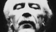JOHN CARPENTER ::: The Ward, entre horreur et erreurs