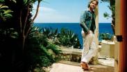 JULIEN BAER ::: L'impossibilité d'une île : interview
