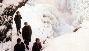U2 & THE BUNNYMEN ::: Mer calme et heureux voyage