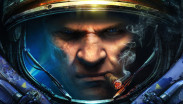 STARCRAFT 2 ::: Petit lexique pour les &Acirc;&laquo; noobs &Acirc;&raquo;