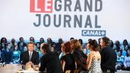 LE GRAND JOURNAL ::: Génération Y(uppies)