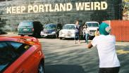 INSOMNIARTS S03E01::: De Keep Portland Weird au Chinois de Montreuil