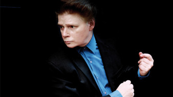 JAMES CHANCE ::: Incorrigible… mais malchanceux
