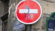 INSOMNIARTS ::: Du Quai de Valmy au Limonaire…