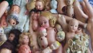 PRESSE FÉMININE ETC. ::: L'éducation sexuelle des filles des 80′s