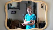ARIEL PINK ::: Une arnaque presque parfaite