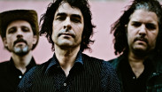 THE JON SPENCER BLUES EXPLOSION ::: &Acirc;&laquo; Meat &amp;#038; Bone &Acirc;&raquo;, la sublime ignominie