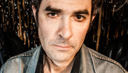 ROCK À LA CASBAH #60 ::: Jon Spencer messie, mais si !