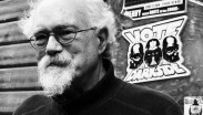 JOHN SINCLAIR [INTERVIEW] ::: Kick out your revolution, motherfuckers !