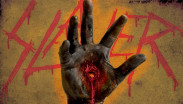 SLAYER ::: « Reign in Blood », l'Anschluss metal