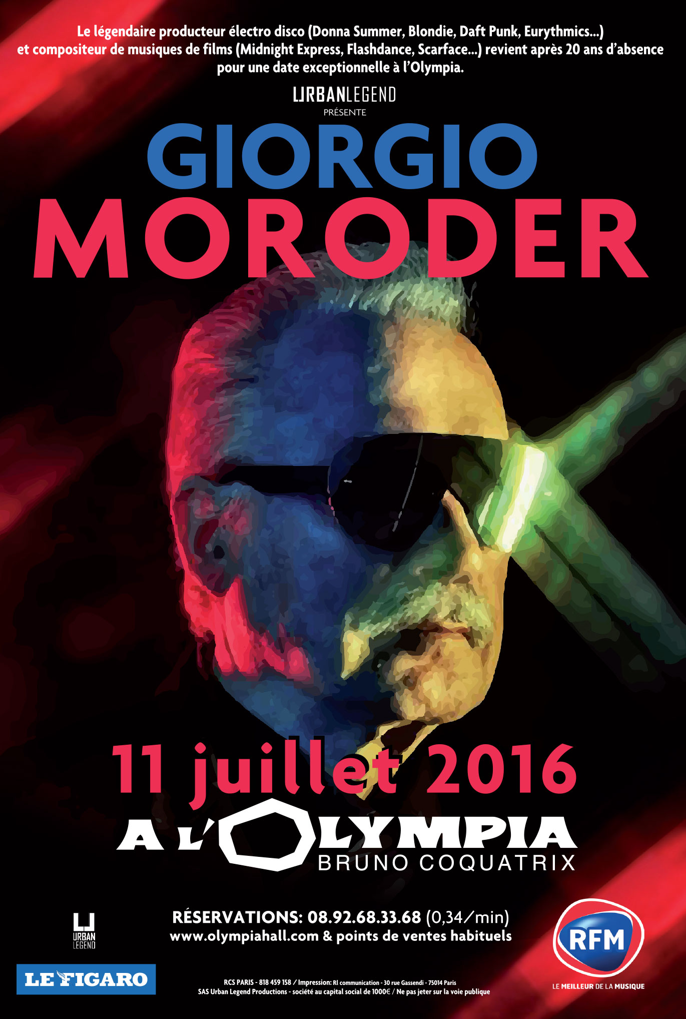 Visuel-Moroder-Final-web