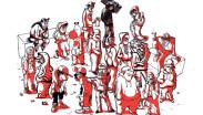 MAUVAIS ESPRIT ::: Le retour des revues BD numériques