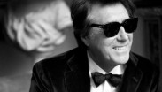 BRYAN FERRY ORCHESTRA ::: The Jazz Age