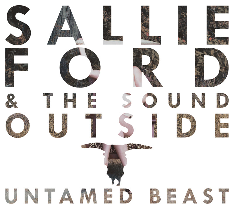 SALLIE_FORD-untamed_beast-SFW_20121115_1