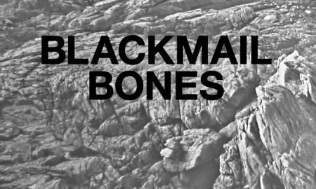 blackband
