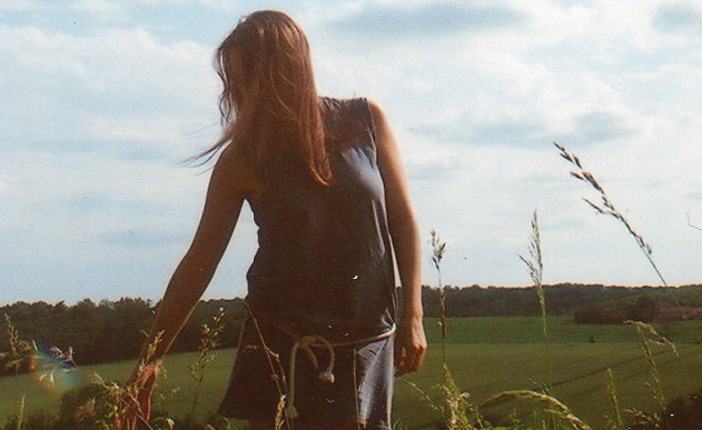 LAURE BRIARD  Être une femme libérée, c'est si facile
