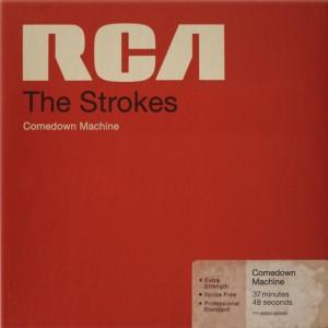 the-strokes_comedown-machine