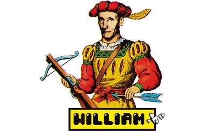 williamband