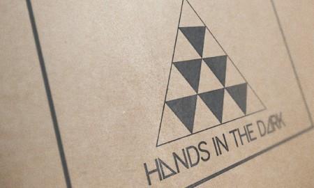 handsband