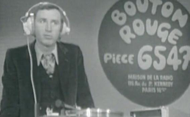PIERRE LATTES [1948-2013]  Revolution will not be televised anymore