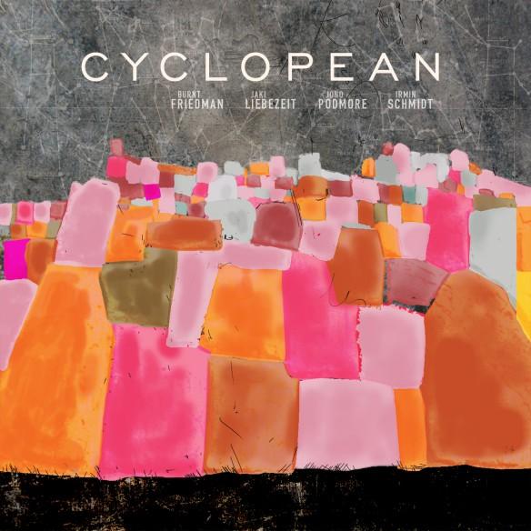 cyclopean-EP-584x584