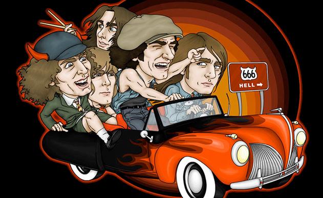 ROCK À LA CASBAH #94 <br> Rentrée des crasses