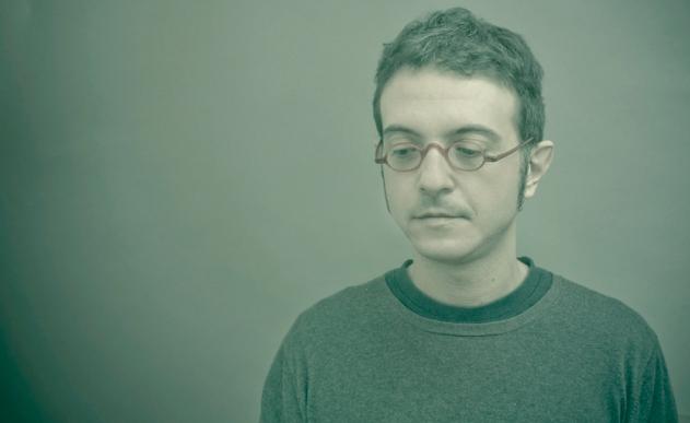 DONATO DOZZY [INTERVIEW]  Boards Of Italia