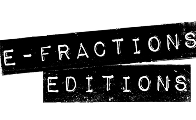 EDITIONS E-FRACTIONS <br> Bit generation