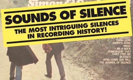 silenceband