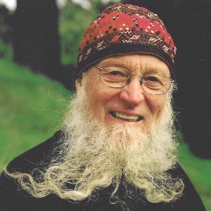 Terry-Riley-The-Cusp-of-magic