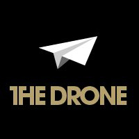 logo_drone_daily