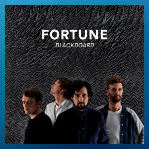 Fortune-Blackboard-Cover
