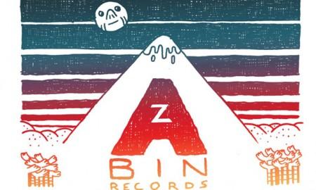 AzbinRecords