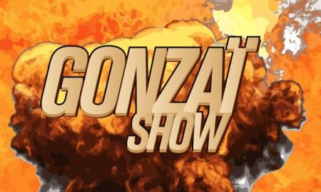 gonzabaid