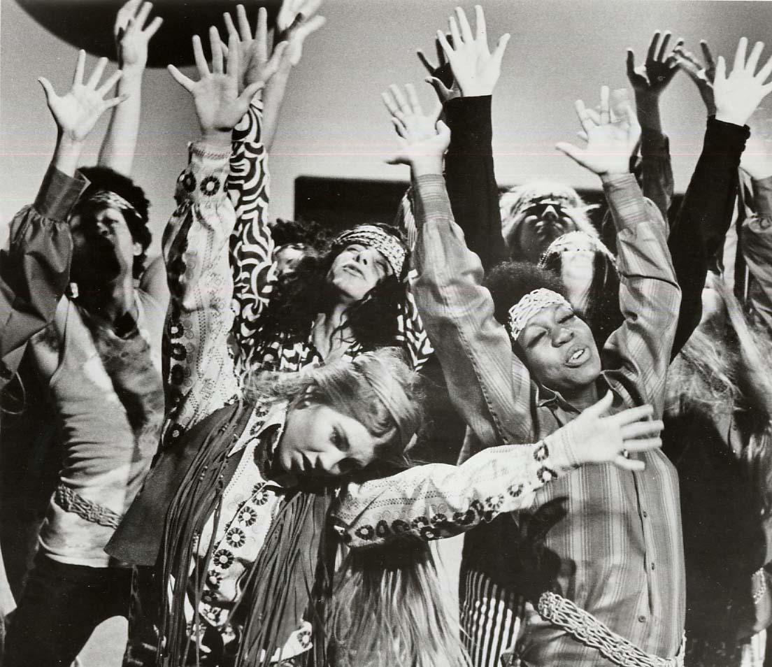 haight-ashbury-hippies