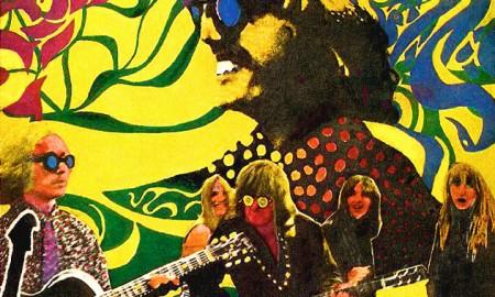 hippieband
