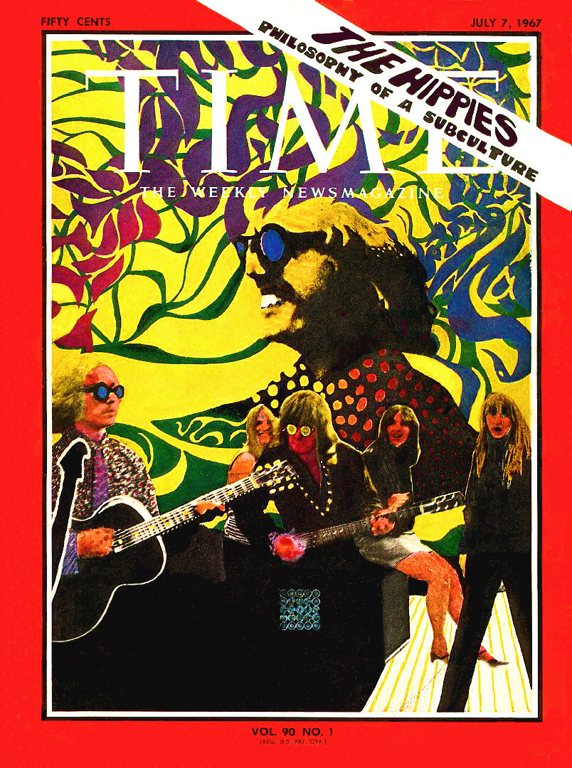 timehippiescover