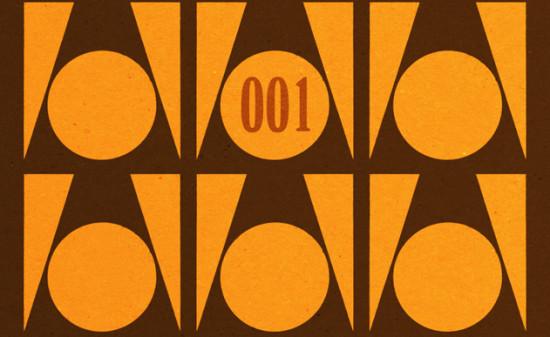 ROTARY TOWER  La vie après DC Recordings
