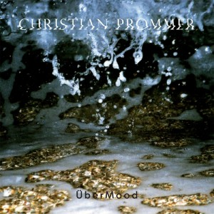 christian-prommer-übermood