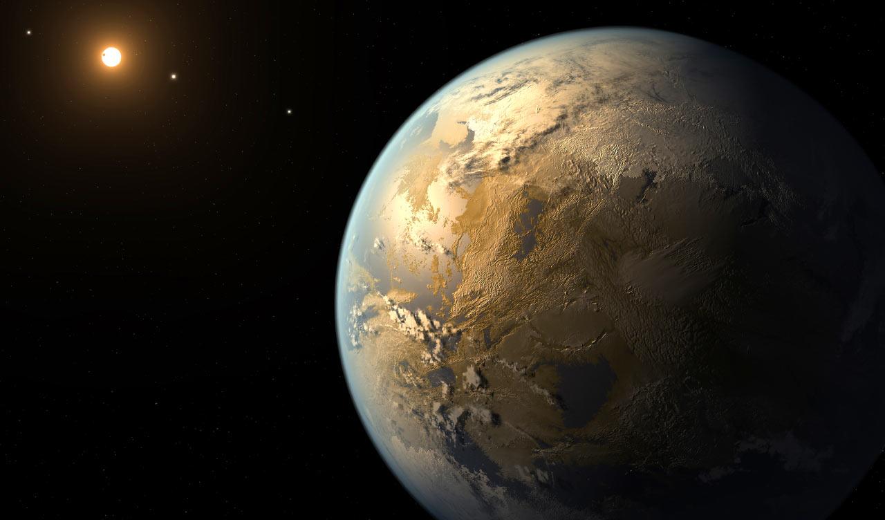 image_1864_1e-Kepler-186f