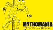 mythoband