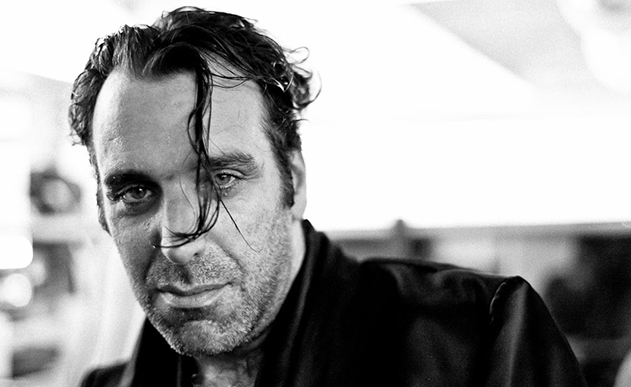 CHILLY GONZALES [INTERVIEW] <br> Les mélodies de la rédemption